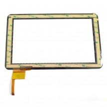 "Táctil para tablet 9"" Ref. AD-C-900041-1-FPC FPC-TP090001(M906)-00 - elige color"
