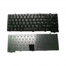 Teclado Acer Aspire 1300 ENG color Negro