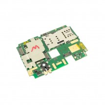 Placa base Original 100% Libre 3Gb / 16Gb para Elephone S3 (swap)