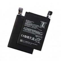"""Batería Ref. BN45 3900mAh para Xiaomi Redmi Note 5 Pro de 5.99"""""""