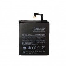 Batería ref. BN20 2860mAh para Xiaomi Mi5C Mi 5C