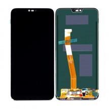 "Pantalla completa LCD y táctil para Huawei Honor 10 5.84"" - elige color"
