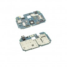 Placa base Original 100% Libre para ZTE Blade A602 (swap)