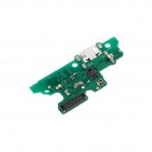 Placa Conector de carga para Huawei Mate 9 Lite
