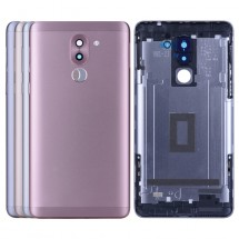 Tapa trasera para Huawei Mate 9 Lite - elige color