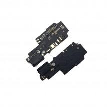 Placa conector de carga y micrófono para Xiaomi Mi Mix 2S