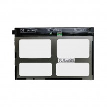 LCD para Lenovo IdeaTab A7600
