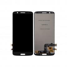 Pantalla completa LCD y táctil para Motorola Moto G6 - elige color