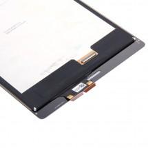 Pantalla compelta LCD y táctil color blanco para Asus ZenPad S 8.0 Z580