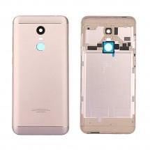 """Tapa trasera batería color Dorado para Xiaomi Redmi 5 5.7"""""""