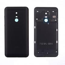 """Tapa trasera batería color Negro para Xiaomi Redmi 5 5.7"""""""