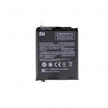 Batería 3400mAh BM3B para Xiaomi Mi Mix 2