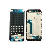 Marco frontal pantalla para Xiaomi Mi5C Mi 5C - elige color