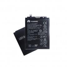 Batería Ref. HB405979ECW 2920mAh 3.82V para Huawei Y3 2017 / Y5 Lite 2017