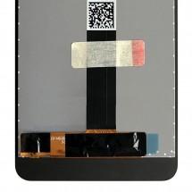 Pantalla completa LCD y táctil para Nokia 2 / N2 - elige color
