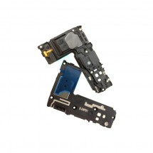 Módulo buzzer altavoz para Samsung Galaxy S9 G960F