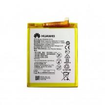 Batería HB366481ECW 2900mAh 3.82V para Huawei P Smart (swap)