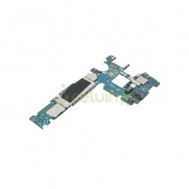 4da86ba5121 Placa base Original 100% Libre 64Gb para Samsung Galaxy S9 G960F (swap)