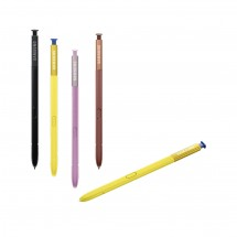 Lápiz S-Pen para Samsung Galaxy Note 9 N960 - elige color