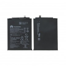 Batería Original HB356687ECW  3300mAh 3.85V para Huawei Nova 2 PLus (swap)