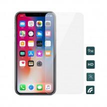 Protector Cristal Templado para iPhone XR