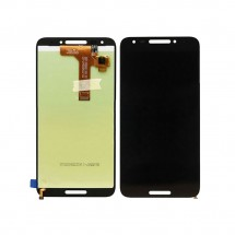 Pantalla completa LCD y Táctil color negro para Alcatel A30 5049