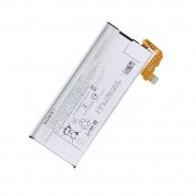 Batería 3230mAh ref. IP642ERPC para Sony Xperia XZ Premium