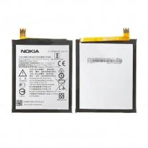 Batería Ref HE 321 de 2900mAh para Nokia 5 2017