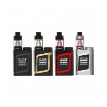 Vapeador cigarrillo electrónico SMOK AL85 - varios colores