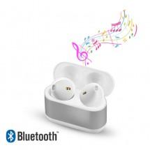 Nano Auriculares Bluetooth mod. TWS-B10 - elige color