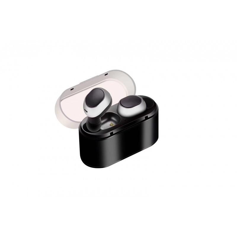 Nano Auriculares Bluetooth mod. TWS B10 elige color Celuinfo