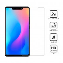 Protector Cristal Templado para Xiaomi Mi8 SE / Mi 8 SE