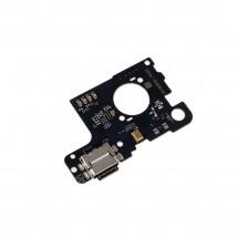 Placa conector de carga y micrófono para Xiaomi Mi8 SE / Mi 8 SE