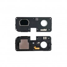 Módulo buzzer altavoz para Xiaomi Mi8 SE / Mi 8 SE