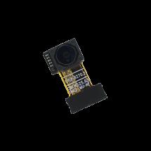 Repuesto de Cámara delantera / frontal 8mpx para Sony Xperia XZ2 y para Sony Xperia XZ2 Compact