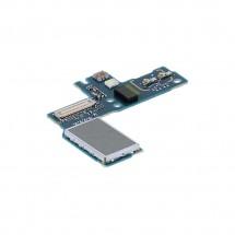 Flex de sensor proximidad para Sony Xperia XZ2 H8216 H8276 H8266 H8296