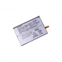 Batería LIP1655ERPC de 3180mAh para Sony Xperia XZ2