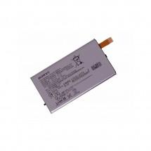 Batería LIP1657ERPC de 2870mAh para Sony Xperia XZ2 Compact