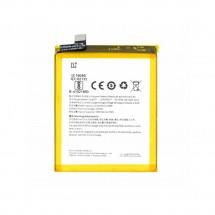 Batería BLP537 3300mAh para Oneplus 5T