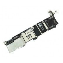 Placa base para iPhone 5S de 16Gb (sin huella)