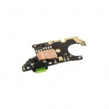 Placa conector de carga y micrófono para Xiaomi Black Shark