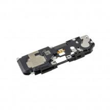 Módulo buzzer altavoz para Xiaomi Black Shark