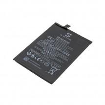 Batería  3900mAh 3.85V para Xiaomi Black Shark