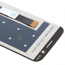 Pantalla completa LCD y táctil color negro para Xiaomi Black Shark