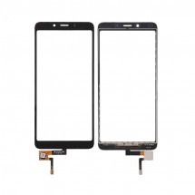 """Táctil color negro para Xiaomi Redmi 6 / 6A 5.45"""""""