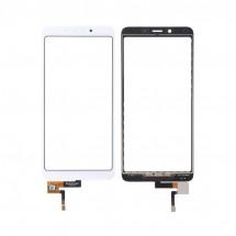 """Táctil color blanco para Xiaomi Redmi 6 / 6A 5.45"""""""