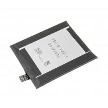 Batería TLR17I1A 2500mAh para Wiko U Feel Lite