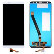 Pantalla LCD y táctil color blanco para Huawei Mate 10 Lite