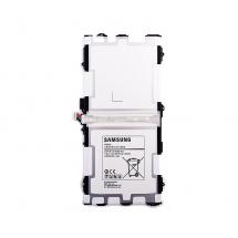 Bateria para Samsung Galaxy Tab S T800 T805 10.5
