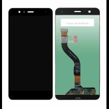 Pantalla LCD y táctil color negro para Huawei P10 Lite
